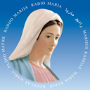 Radio María Sistemas