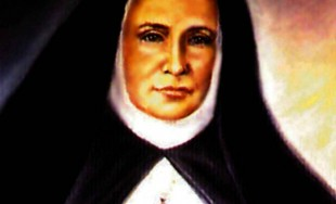 Hoy la iglesia celebra a la Beata María del Tránsito de Jesús Sacramentado. Nació en la localidad de Carlos Paz en la provincia de Córdoba y es la primera mujer argentina en…
