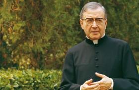 Cada 26 de junio la iglesia celebra el día de San Josemaría Escrivá de Balaguer (Barbastro, 1902 - Roma, 1975) , sacerdote español fundador del Opus Dei. San Josemaría, en palabras…