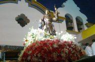 Cada 24 de julio la Iglesia celebra a San Francisco Solano, patrono del Folclore Argentino. Se trata de un misionero predicador, que recorrió…