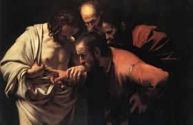 Cada 3 de julio la Iglesia recuerda a Santo Tomás, apóstol. Santo Tomás era judío, y probablemente unhumilde pescador de oficio Galileo. Se encuentra dentro de los 12 apóstoles elegidos…