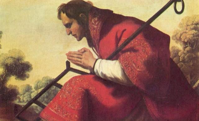 Cada 10 de agosto la Iglesia celebra a San Lorenzo. Cuando en el año 257 d.C, Sixto II fue nombrado Papa, Lorenzo fue su hombre de confianza. Lo ordenó comodiácono (sólo eran siete) y le encomendó la difícil tarea de custodiar los bienes de la Iglesia. Casualmente por esta labor es considerado también uno de los primeros catalogadores porque empezó…