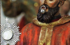 Cada 31 de agosto la Iglesia recuerda la vida de santidad de San Ramón nonato. Es elpatrono de las mujeres embarazadas, parturientas, niños y personas acusadas falsamente. Según la tradición su…