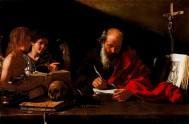 Cada 30 de Septiembre la iglesia celebra a San Jerónimo, uno de los cuatro Doctores originales de la Iglesia Latina. Padre de las…