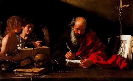 San Jerónimo es uno de los cuatro Doctores originales de la Iglesia Latina. Padre de las ciencias bíblicas y traductor de la Biblia al latín. Presbítero, hombre de vida ascética, eminente literato.…