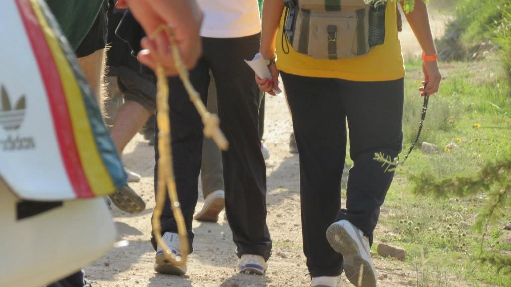 Caminar1 (2)