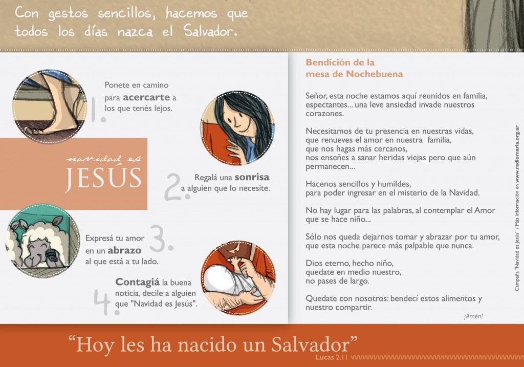 Tarjeta Navidad es Jesús_RGB-Dorso
