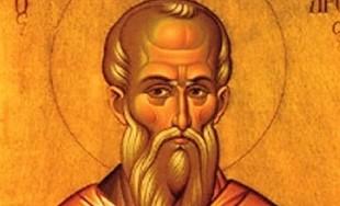 Cada 28 de junio la Iglesia celebra a San Ireneo. Educado en Esmirna, fue discípulo de la San Policarpo, obispo de aquella ciudad, quién a su vez fue discípulo del Apóstol San…