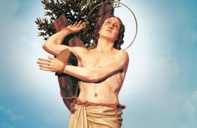 San Pantaleón fue mártir y médico que dedicó su vida a sanar a los pobres. Murió a corta edad no sin antes realizar una serie de milagros. Hoy en día se le…