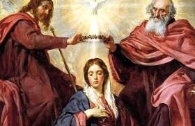 Cada 22 de agosto celebramos a la Santísima Virgen María como Reina. María es Reina por ser Madre de Jesús, Rey del Universo.La fiesta de hoy fue instituida por el Papa Pío…