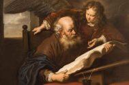 Cada21 de septiembre celebramos a uno de los 12 apóstoles: San Mateo, a quien se llamaba también Leví y era hijo de Alfeo.…