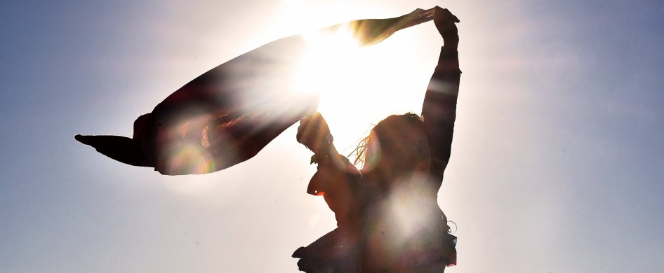 15/02/2019 - Cada 15 de febrero la Iglesia celebra aSan Claudio de la Colombiere, jesuita francés de gran devoción al Sagrado Corazón de Jesús. Fue director espiritual de otra santa, Margarita María Alacoque, propagadora de la devoción al Sagrado Corazón de Jesús. Entre sus diversos escritos encontramos esta oración sobre la confianza en Dios:  Dios mío, estoy tan persuadido…