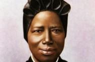 Cada 8 de febrero celebramos el día de Santa Josefina Bakhita, canonizada en el año 2000 por el Papa San Juan Pablo II.…