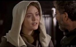 Hoy celebramos a Santa Rita quien nació en el año1381 en Casia – Italia y falleció el…