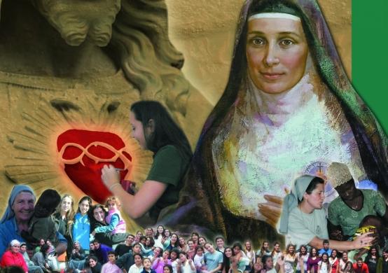 Madre Catalina María Rodriguez