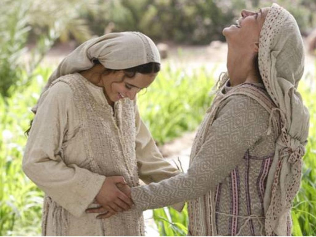 virgen-embarazada