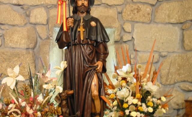 Cada 16 de agosto la Iglesia celebra a San Roque, quien junto a San Sebastian es abogado de las epidemias, en especial de la peste, y junto a San Antonio Abad el patrón de los animales, en especial de los perros. Su culto, en lo que a mascotas se refiere, está muy extendido en especial en Sudamérica, donde es muy…