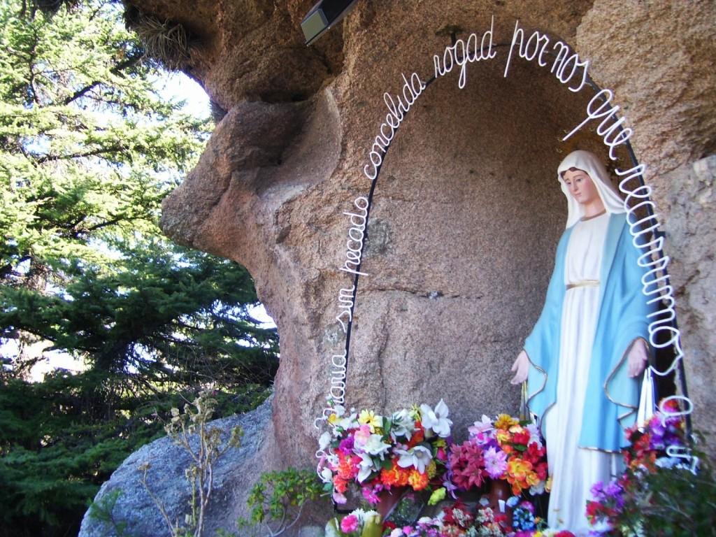 Oracion A La Virgen De La Medalla Milagrosa Radio Maria Argentina