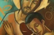 Cada 27 de diciembre, en medio de la octava de Navidad, celebramos al apóstol y evangelista Juan.San Juan tuvo la inmensa dicha de…