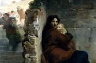El 28 de diciembre la Iglesia recuerda y celebra a los Santos inocentes. Se trata de los niños menores de 2 años que…