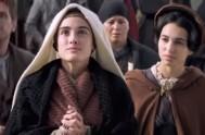 16/04/2018 –Nació en Lourdes – Francia en 1844. Hija de padres pobres. En el bautismo le pusieron por nombre María Bernarda, nombre…