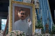 12/04/2018 – Cada 12 de abril celebramos la santidad del doctor José Moscati quien nació en Benevento (Italia), el 25 de julio de…