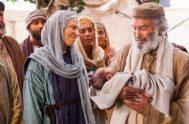 Cada 5 de noviembre conmemoramos los santos Zacarías e Isabel, padres de san Juan Bautista, Precursor del Señor. El nombre de Zacarías,…
