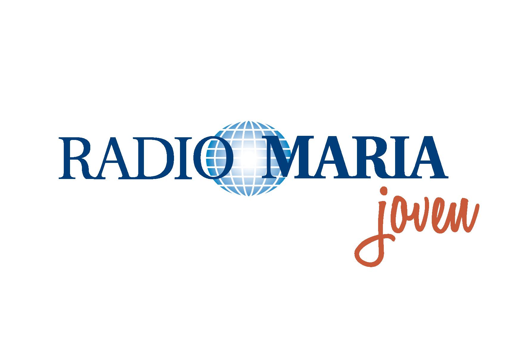 Radio Maria Joven