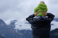 Cuando pensamos en un padre, ¿quién viene a tu mente exactamente?.Muchos hombres son ejemplos de la vocación de la paternidad.Puedes pensar en tu…