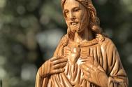 La Fiesta del Sagrado Corazón de Jesús se celebra el viernes posterior al segundo domingo de Pentecostés, existiendo esta devoción desde los primeros…