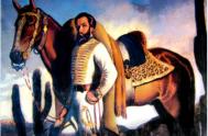Cada 17 de junio los argentinos conmemoramos la muerte del general Martín Miguel de Güemes, héroe de la liberación nacional. Durante seis años…
