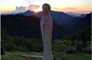 29/06/2019 – Este sábado celebramos la Fiesta del Inmaculado Corazón de María. Esta fiesta nos remite de manera directa y misteriosa al…