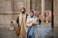 Cada 19 Marzo la Iglesia celebra la Solemnidad de San José, esposo de la Bienaventurada Virgen María y Patrono de la Iglesia Universal.…