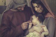 El pasado 8 de diciembre, solemnidad de la Inmaculada Concepción, el Papa Francisco publicó la Carta Apostólica Patris Corde (Con Corazón de Padre),…