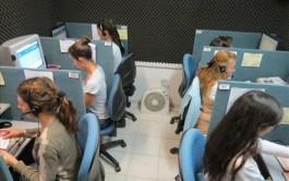 ¿Qué es ser Voluntario? El Voluntario de Radio María Argentina es aquella persona que, motivado por la Visión y la…
