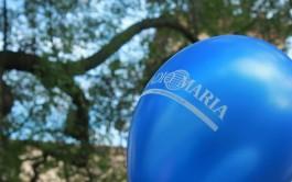 El sitio web de Radio María se renueva en su totalidad para ofrecerte un nuevo espacio de…