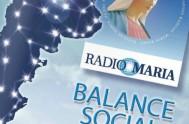 Este Balance Social que presentamos a continuación rememora todas las actividades y logros que nuestra Asociación concretó a lo largo del 2013, el…