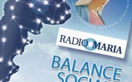 Este Balance Social que presentamos a continuación rememora todas las actividades y logros que nuestra Asociación concretó…