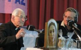 22/10/2014 - Entre el 12 y el 16 de octubre estuvimos recorriendo las localidades de La Paz,…