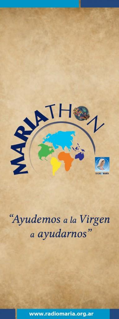 mariathon Lema y Logo_2