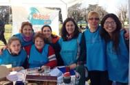Este Balance Social que presentamos a continuación rememora todas las actividades y logros que Radio María Argentinaconcretó a lo largo del 2014. Hacemos…