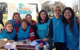 Este Balance Social que presentamos a continuación rememora todas las actividades y logros que Radio María Argentinaconcretó a lo largo…