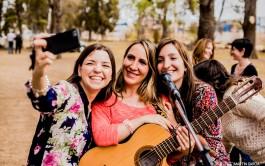 Camino a los 19 años de Radio María Argentina queremos celebrarlo como somos, en familia. Para eso…