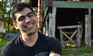 17/02/2017 - Matías es veinteañero, vive en Tierra del Fuego y, como muchos, decidió acompañar el desarrollo de Radio María Argentina y su acción evangelizadora. Hace algunas horas nos llegó su testimonio…