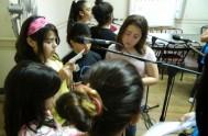 """[audio mp3=""""https://radiomaria.org.ar/_audios/Catamarca-rosario-nuevo.mp3""""][/audio] 29/05/2017 – La semana pasada fueron los pequeños de Catamarca quienes animaron el """"Rosario de los Niños"""". Con un recorrido por…"""