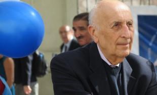 21/09/2017 - La Familia Mundial de Radio María nos hace llegar su cercanía y compañía a través de un mensaje del Presidente honorario y fundador, Emanuele Ferrario. Papá Soteras, como lo llamamos,…