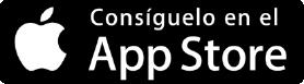 Botón App-06-06