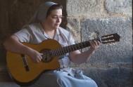 29/11/2017 –La hermana Glenda visita por primera vez Córdoba celebrando sus 25 años de servicio musical. El viernes 1º de diciembre se presentará…