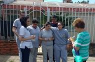 03/11/2017 – La misión de octubre de Radio María también incluyó la actividad misionera en Parroquias y establecimientos educativos. En todos los casos,…