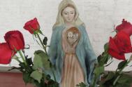 08/12/2017 – Hoy Radio María Argentina celebra 21 años de vida. El Padre Javier Soteras, director de Radio María en Argentina, compartió durante…